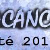 Plannings juillet 2016