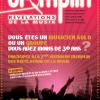 Tremplin Révélations de la Musik 2017 - Appel à candidature