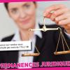 L'OMJA lance les permanences juridiques
