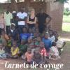 """Vacances Engagées: retrouvez l'actualité sur le blog """"Carnets de voyage"""""""