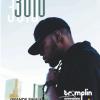 Finale du Tremplin: 3010 en concert