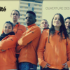 Unis-Cité recrute 24 volontaires en service civique