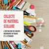 La rentrée solidaire - 3e édition