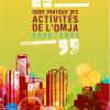 GUIDE DES ACTIVITÉS POUR L'ANNÉE 2020/2021