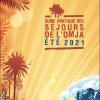 VACANCES ÉTÉ 2021 : DÉCOUVREZ LE GUIDE DES SÉJOURS