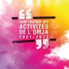 Guide des activités 2021 2022