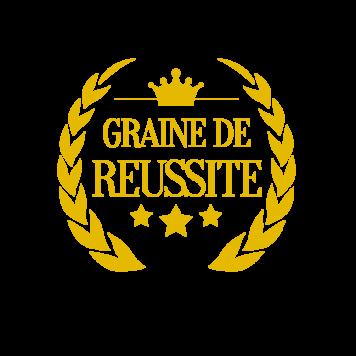 GRAINE DE RÉUSSITE : SOIRÉE DE LANCEMENT