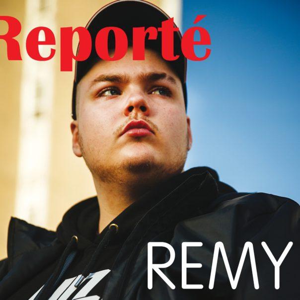 TREMPLIN – REPORT DU CONCERT DE REMY