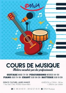 affiches-ateliers-musicaux-james-mange