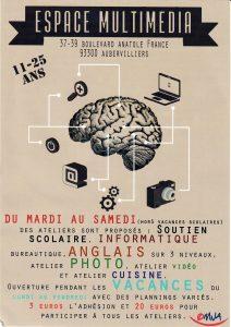 ateliers-espace-multimedia