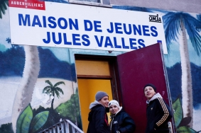 jules-valles