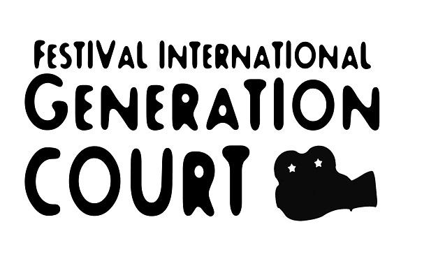 Génération Court 2014