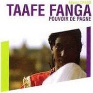Festival du cinéma malien en France