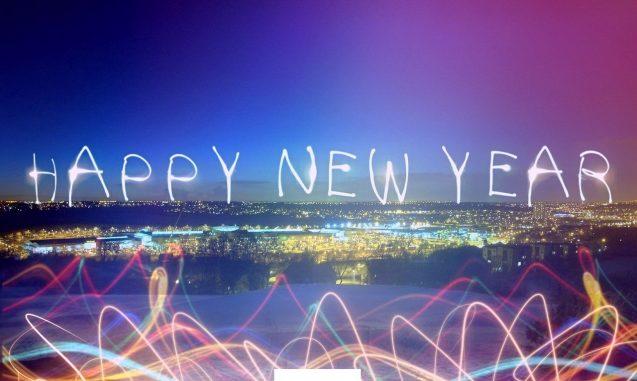 happy-new-year-omja