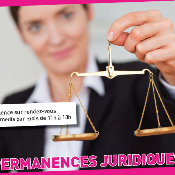 Permanences juridiques - Copie