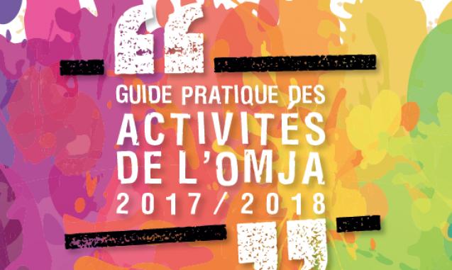 Guide_visuel