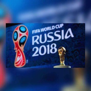 L'OMJA en route pour la coupe du monde !