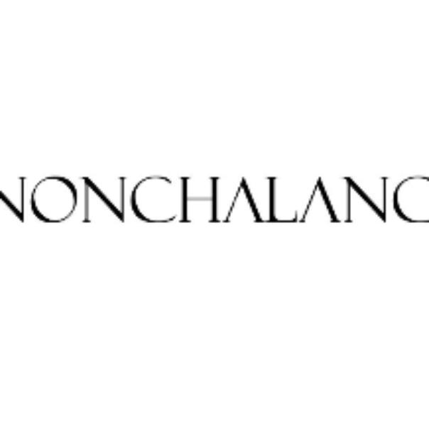 Lancement d'une marque de vêtements : Rui-Miguel Constantino