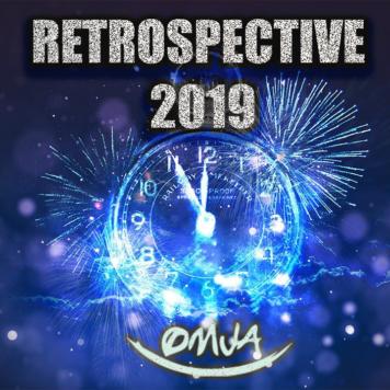 RETROSPECTIVE 2019 : REVIVEZ LES MOMENTS FORTS DE 2019
