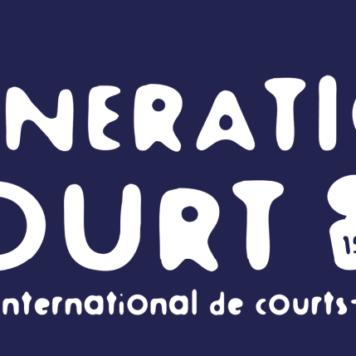 Festival Génération Court : 15e édition