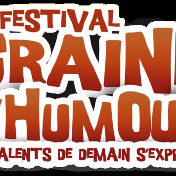 Festival Graine d'Humour : Retour sur la 11 ème édition