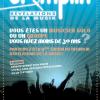 Tremplin Révélation de la Musik 2019 : Appel à candidatures
