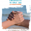 Vacances Engagés 2019 : Appel à candidatures