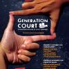 Génération Court - 14e édition