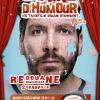 Graine d'Humour 2019