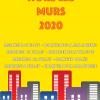 ÉTÉ 2020 : VOTRE QUARTIER S'ANIME AVEC HORS LES MURS