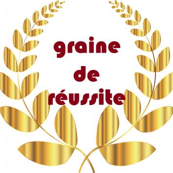 l'OMJA lance la première édition de « Graine de réussite »