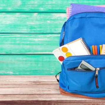Recherche de bénévoles pour soutien scolaire